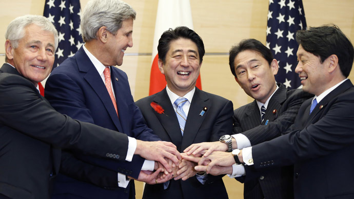 japan-us-troops-transfer