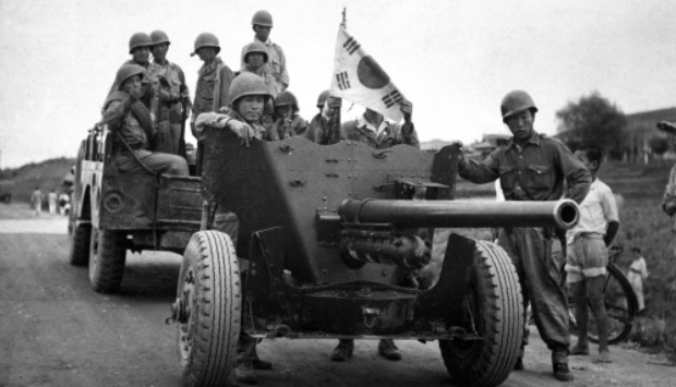 57mm-AT-gun-Korea-1950