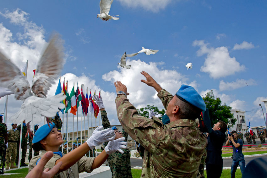 09-20-UNIFIL-day-of-peace