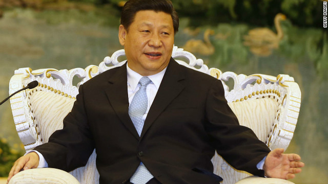120919042001-xi-jinping-september-2012-story-top