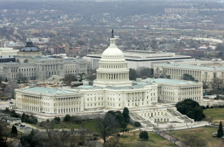 228416-u-s-congress