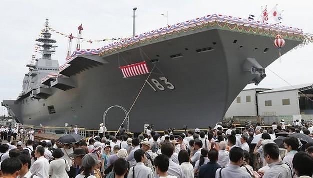 warship-Izumo_5b94d66183a7682fb58b8791
