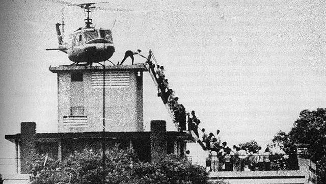 640px-Saigon-hubert-van-es