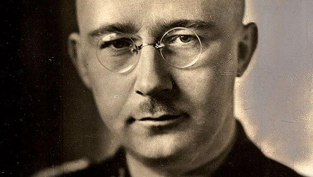 Heinrich-Himmler_2147070a