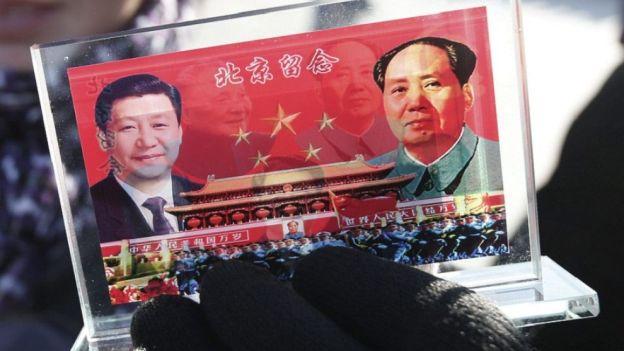 CHINA_IT_140114_Xi_Invokes