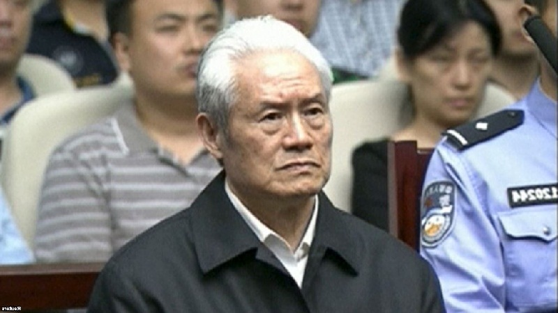 State-TV-showed-Zhou-Yongkang-admitting-his-guilt-at-the-closed-door-trial-in-Tianjin1