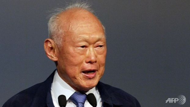 mr-lee-kuan-yew