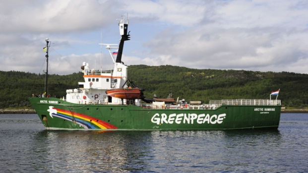 russia-dismisses-ruling-greenpeace
