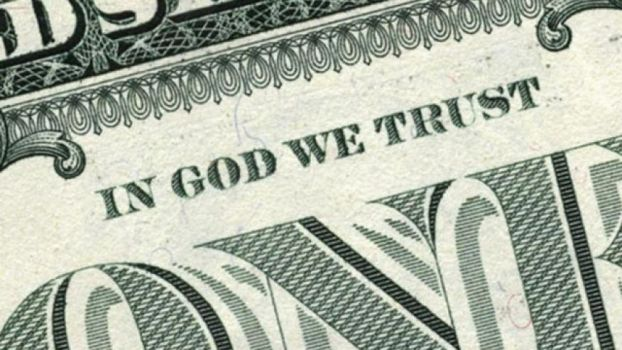 in-god-we-trust-dollar