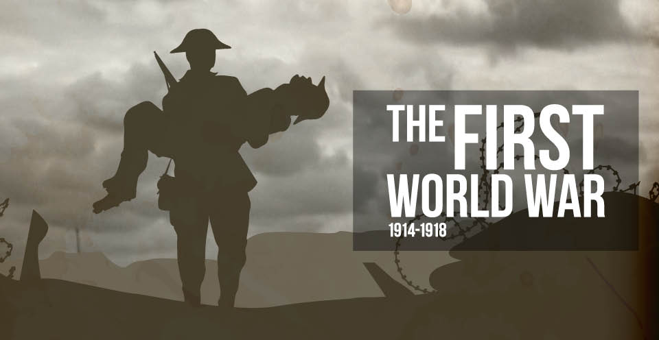 worldwarone-960x496