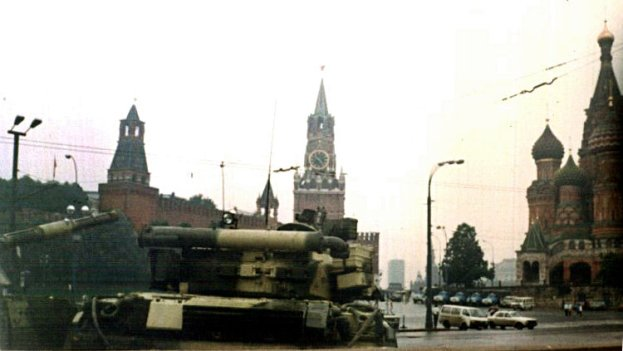 1991_coup_attempt1