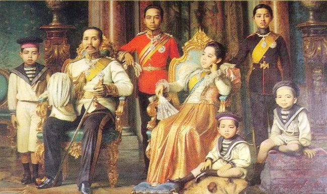 King_Chulalongkorn_and_Family-e1429276363524