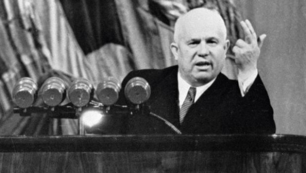 tumblr_static_khrushchev_remembers