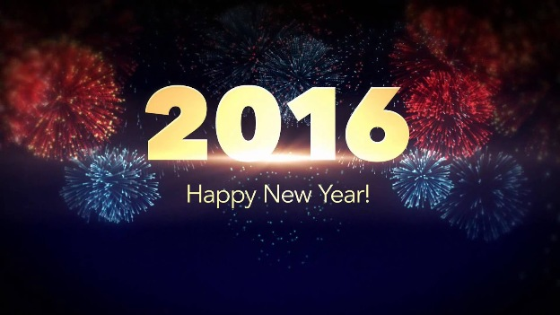 happy-new-year-2016-wallpaper-3d-20