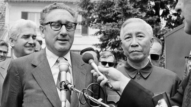 kissinger-and-tho