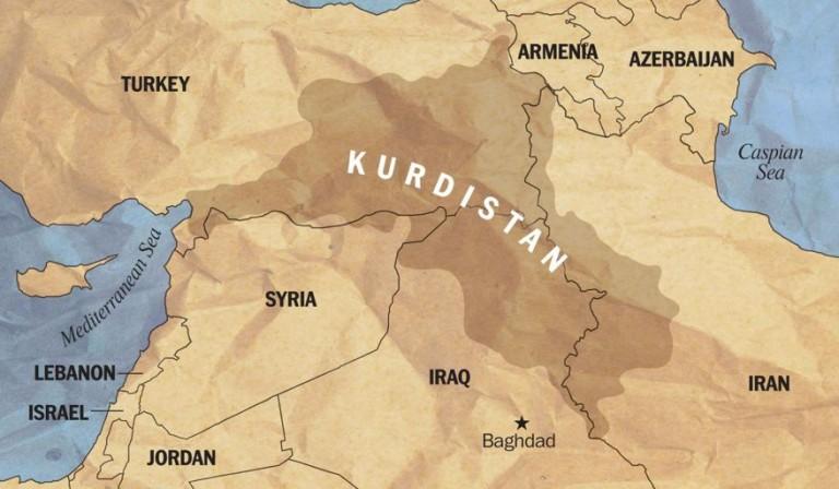 Kurdistan-768x448