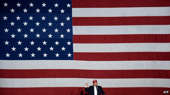 10-Donald-Trump
