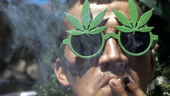 11-legalisation-1