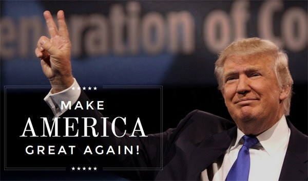 Donald-Trump-Make-America-Great-600x353