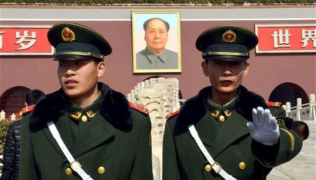 china-police_2670388b