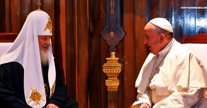 pope-meets-patriarch