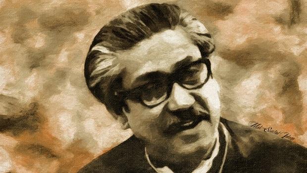 sheikh_mujibur_rahman