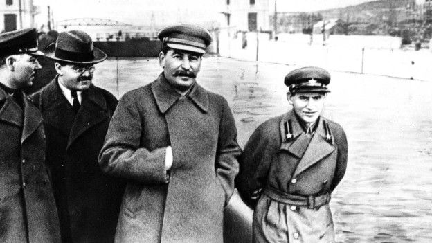 160302115458_stalin_624x351_afp_nocredit