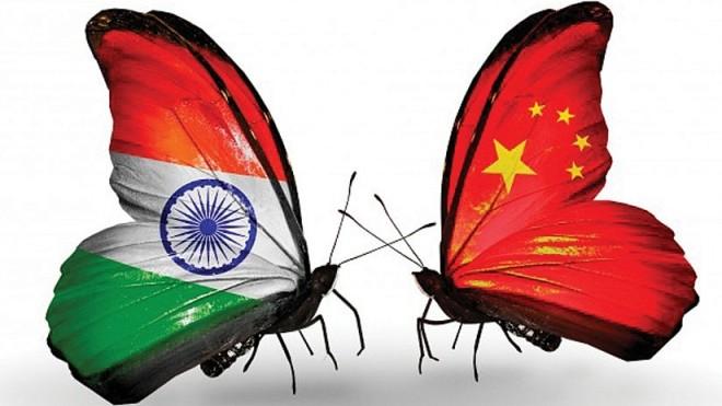 India-vs-China-690-825x542