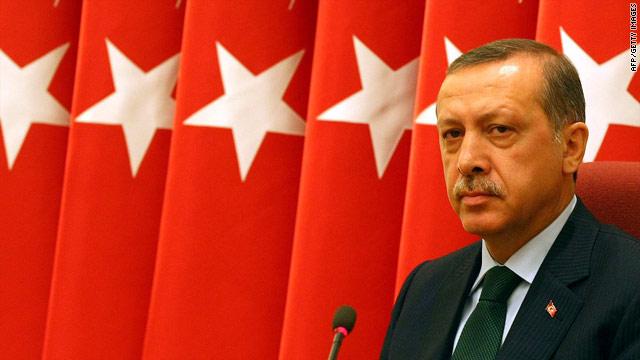 t1larg.erdogan.afp_.gi_