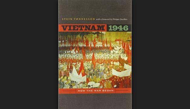 vietnam1946