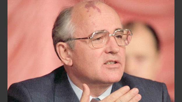 History_Gorbachev