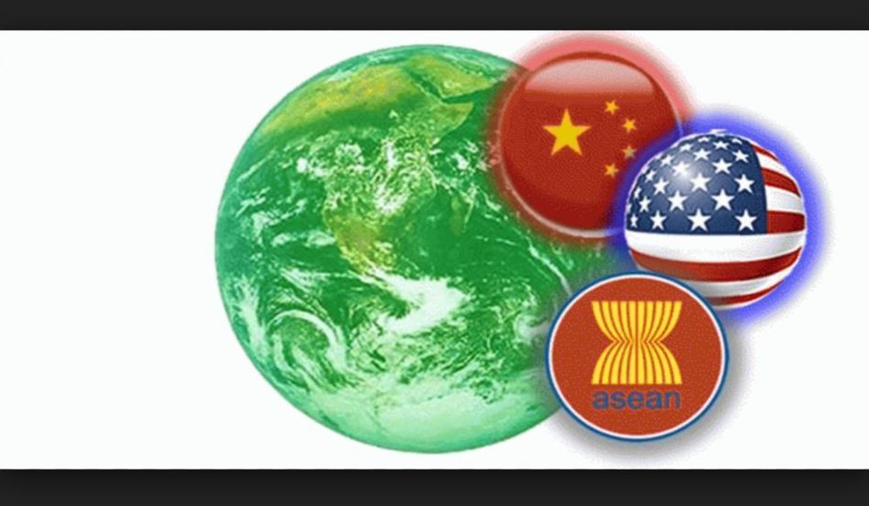 ASEANc