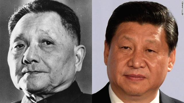 deng-xi-jinping1