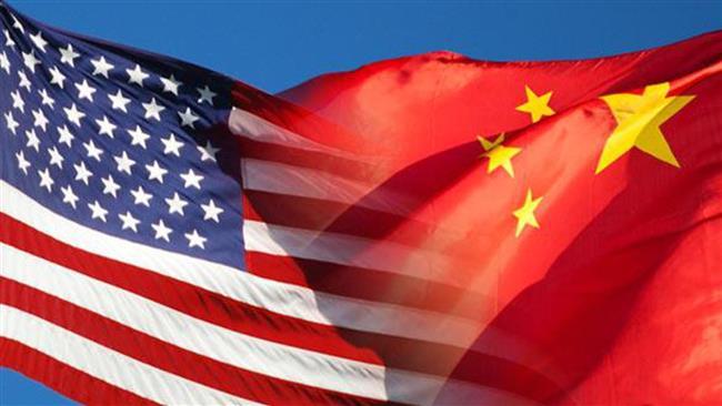 china-us-flag