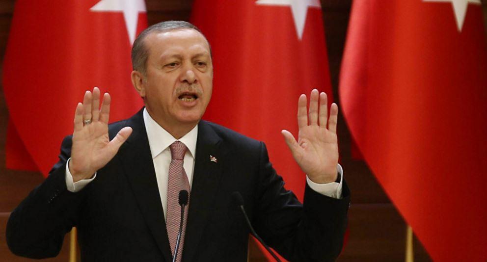 erdogan11