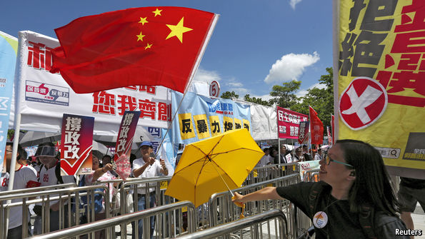 63-how-hong-kongs-version-of-democracy-works