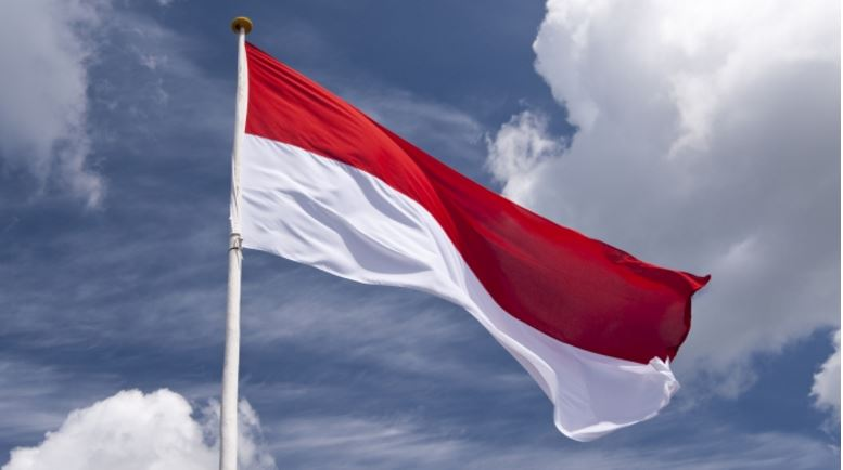 monaco-flag