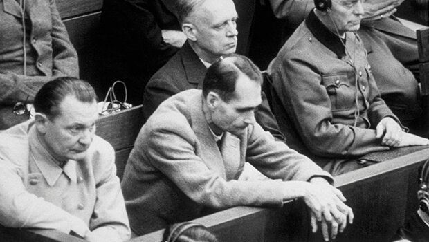 01-10-1946-nazi-war-criminals-sentenced-at-nuremberg