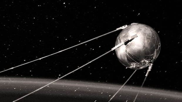 04-10-1957-sputnik-launched
