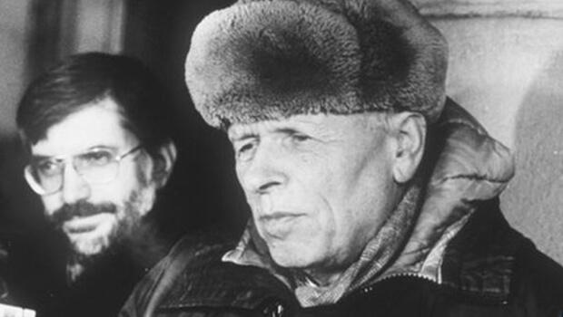 09-10-1975-sakharov-wins-peace-prize
