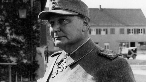 15-10-1964-herman-goering-dies