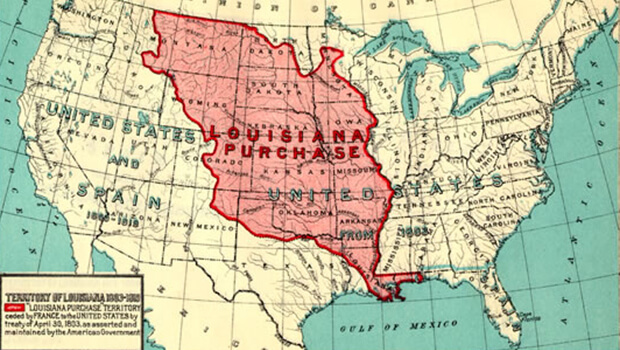 20-10-1803-u-s-senate-ratifies-the-louisiana-purchase