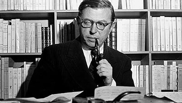 22-10-1964-sartre-wins-and-declines-nobel-prize
