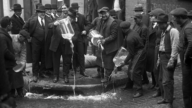 28-10-1919-congress-enforces-prohibition