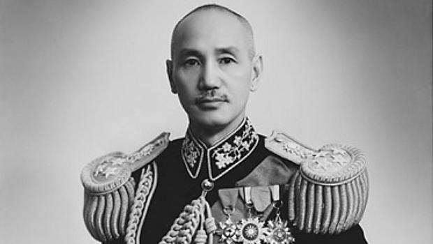 31-10-1887-chiang-kai-shek-is-born