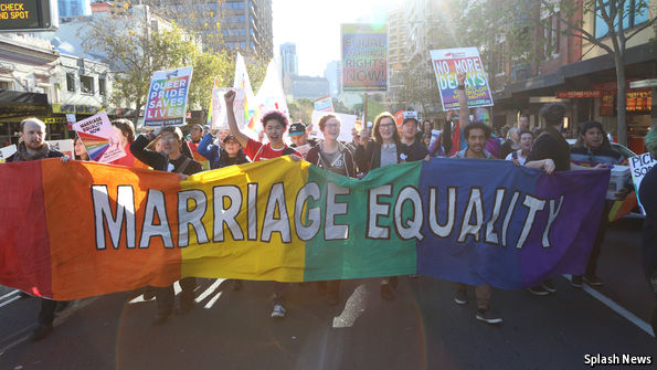 79-why-a-planned-vote-on-gay-marriage-has-divided-australia