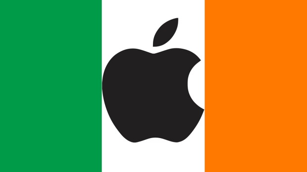 ireland-apple