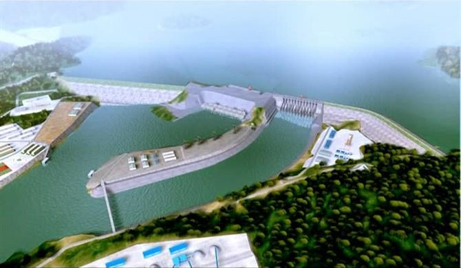 irrawaddy-myitsone-project0