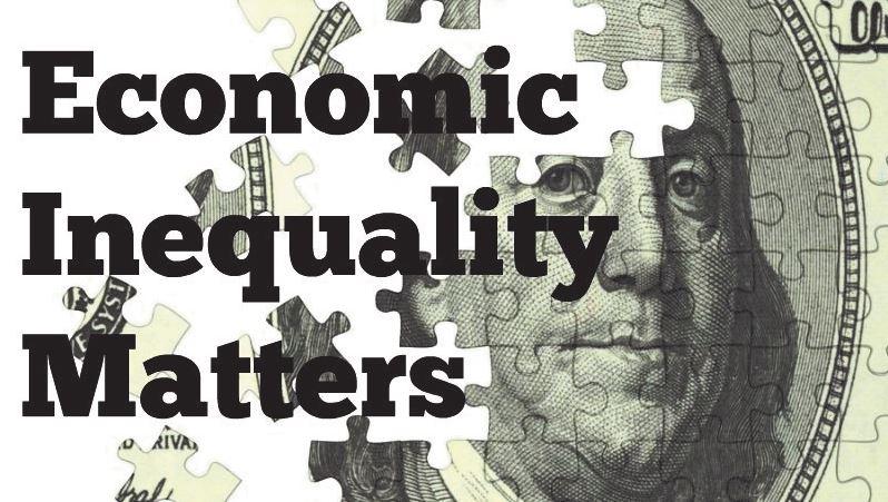 economic-justice