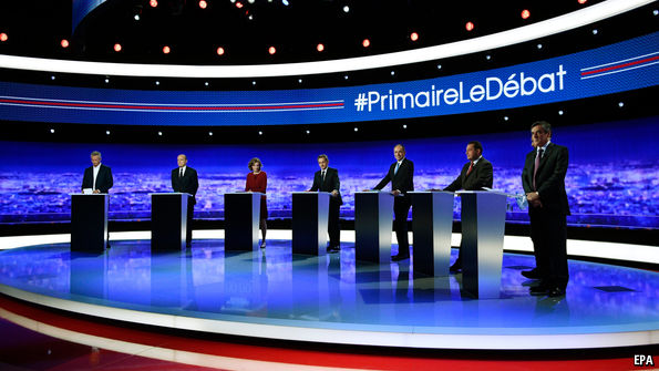 85-why-french-political-parties-are-staging-america-style-primaries